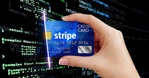 Get Stripe Payments Up and Running Fast with PHP - Great Big