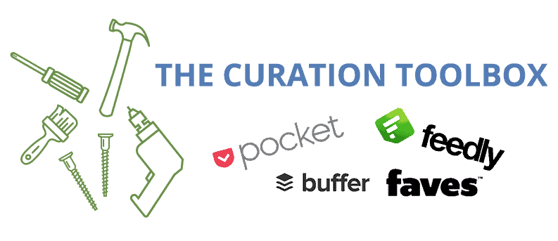 The Curation Toolbox
