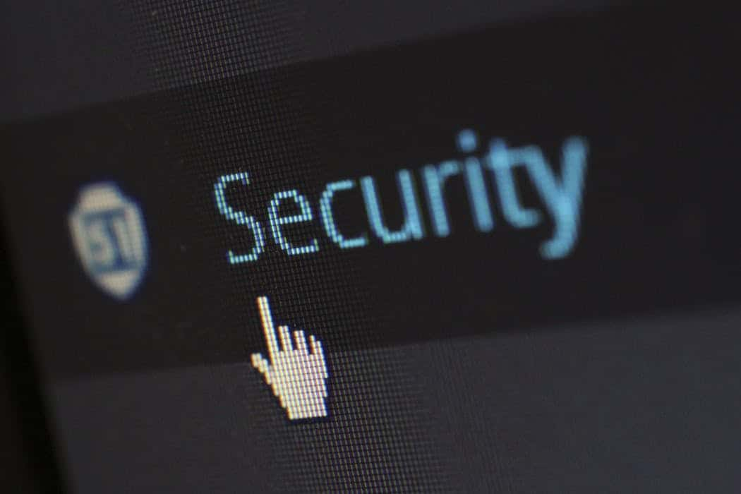 ssl encryption for wordpress