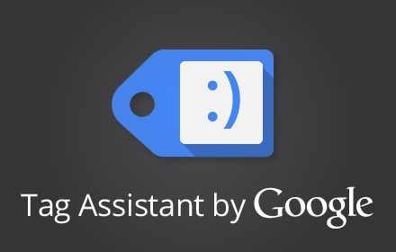 Google Tag Assistant Chrome Extension