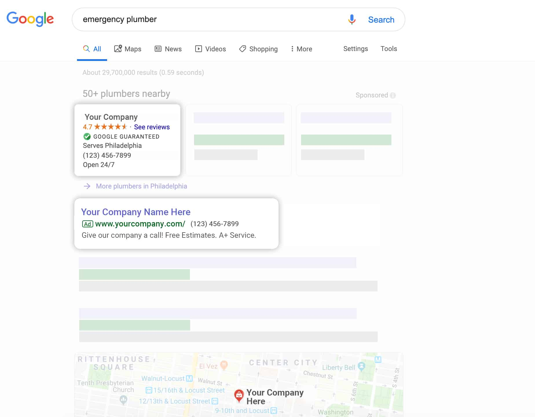 great-plumber-google-search