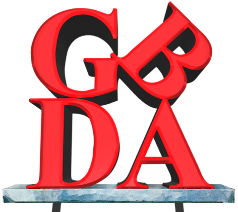 GBDA-LoveSign-cutout-1-480